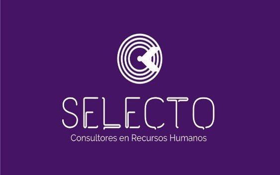 SELECTO CONSULTORES EN RECURSOS HUMANOS