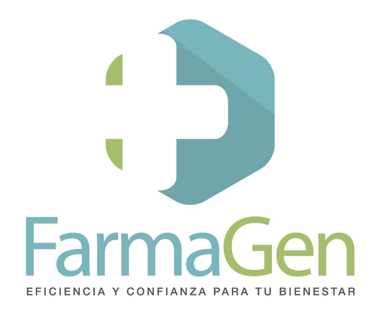 FarmaGen