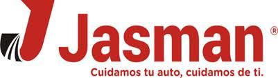 Jasman Automotriz S.A. de C.V.