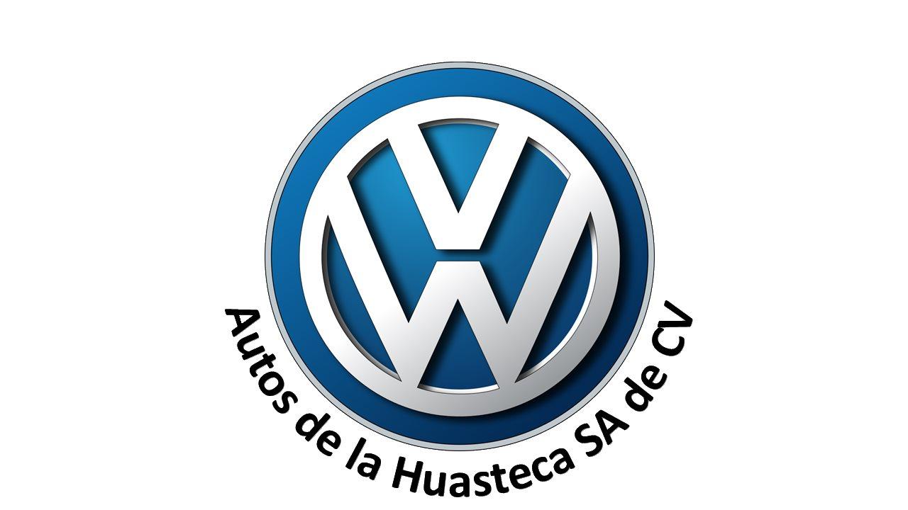 Volkswagen Autos de la Huasteca
