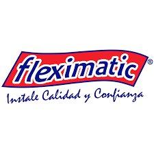Fleximatic, S.A. de C.V.