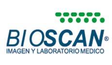 Laboratorios Bioscan
