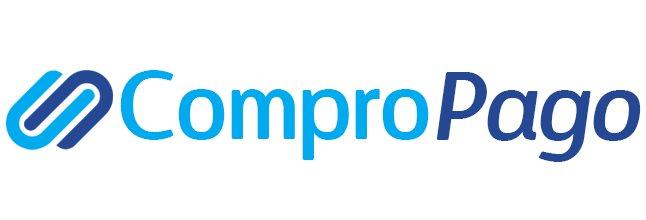 ComproPago