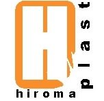 Hiroma Plast, S.A de C.V.