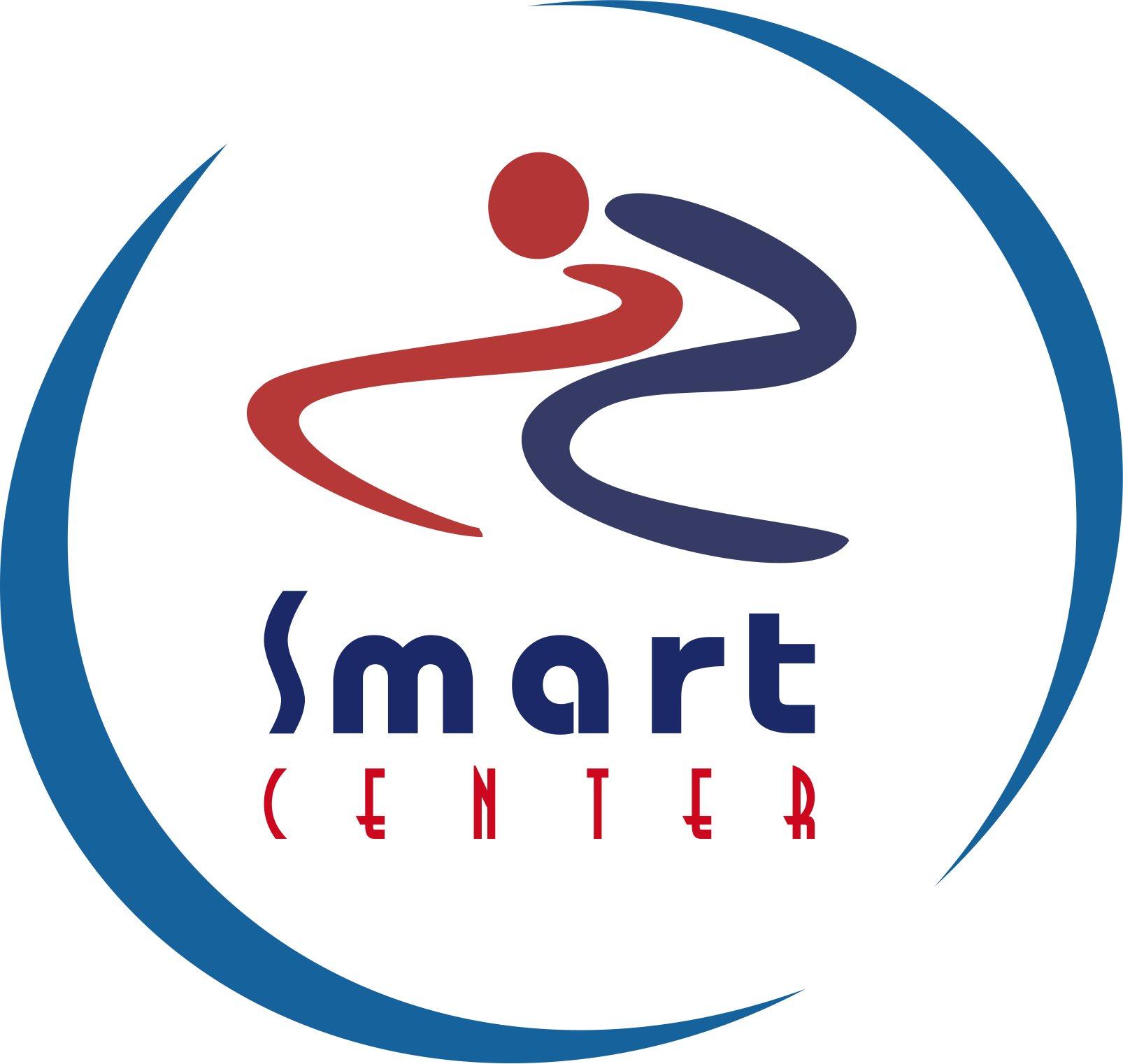 Smart Center, S.A. de C.V.