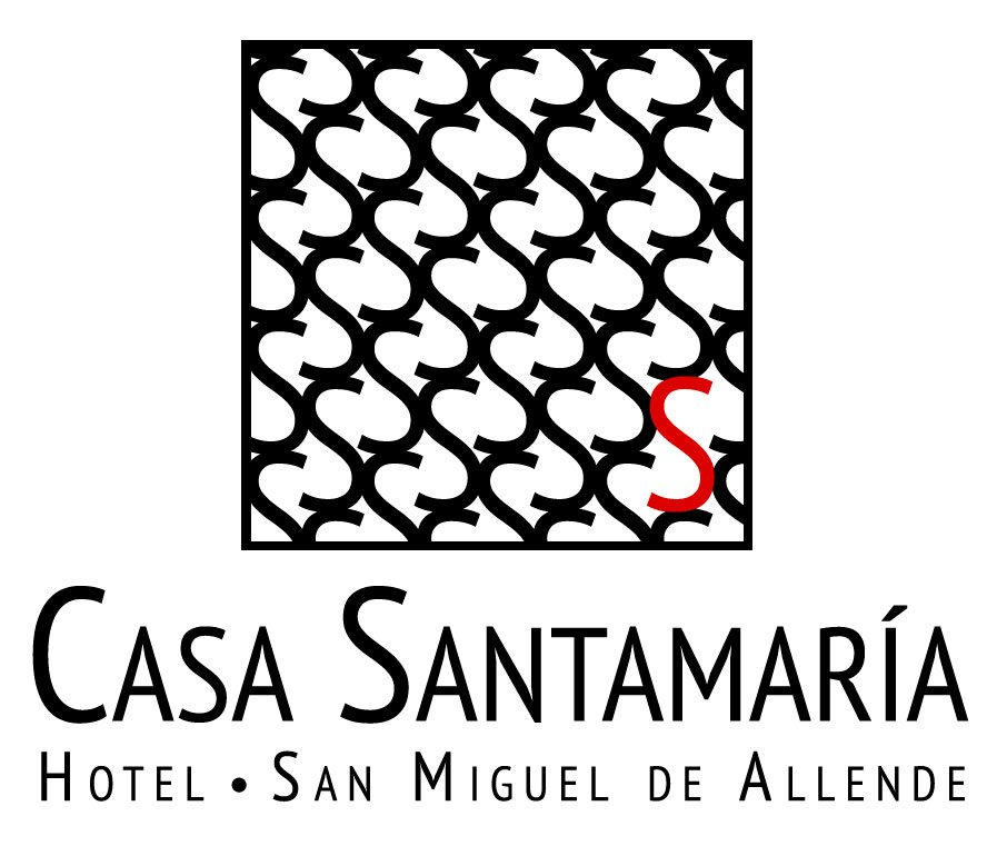 Hotel Casa Santamaria