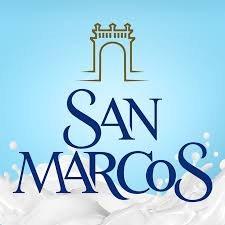 Leche San Marcos