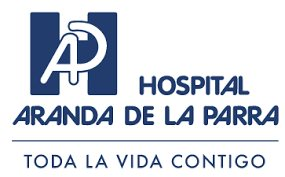 Hospital Aranda de la Parra, S.A. de C.V.