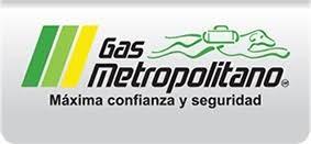 Gas Metropolitano SA de CV