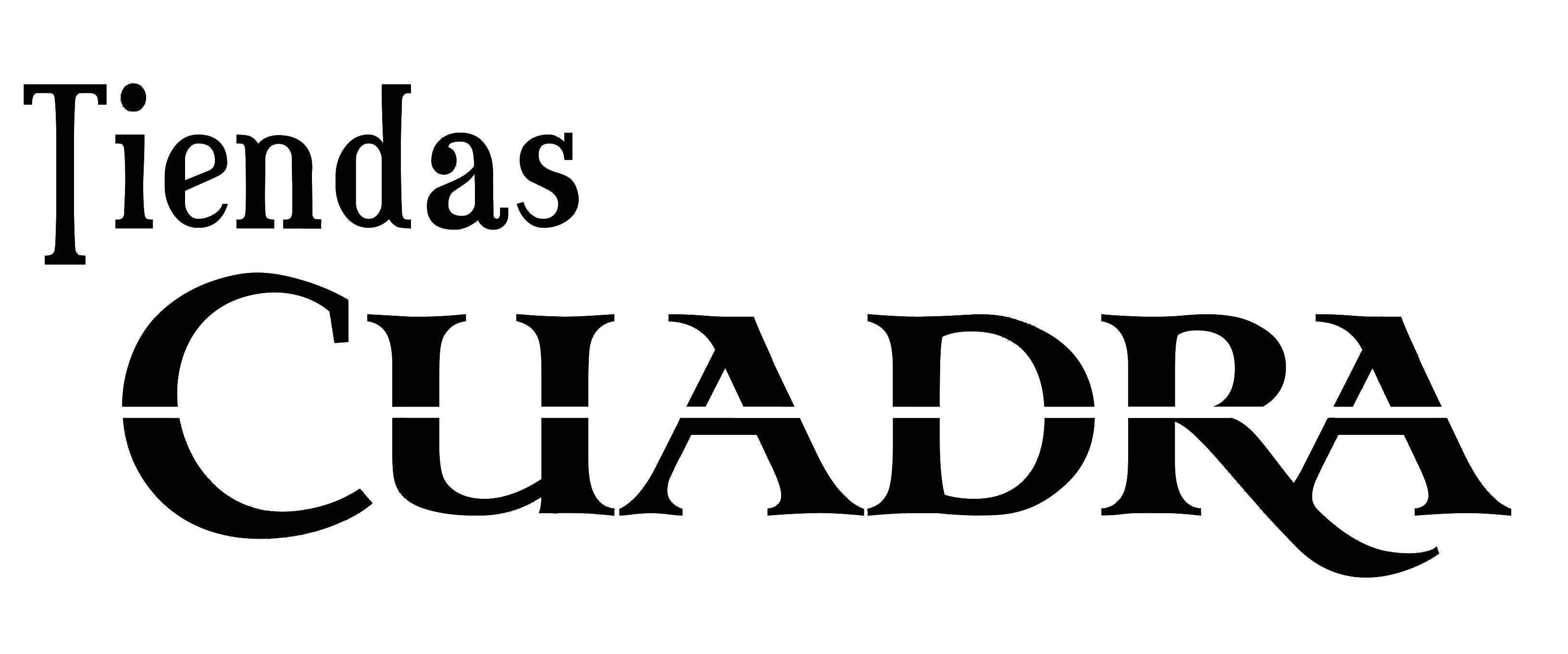 Tiendas Cuadra, SA De CV