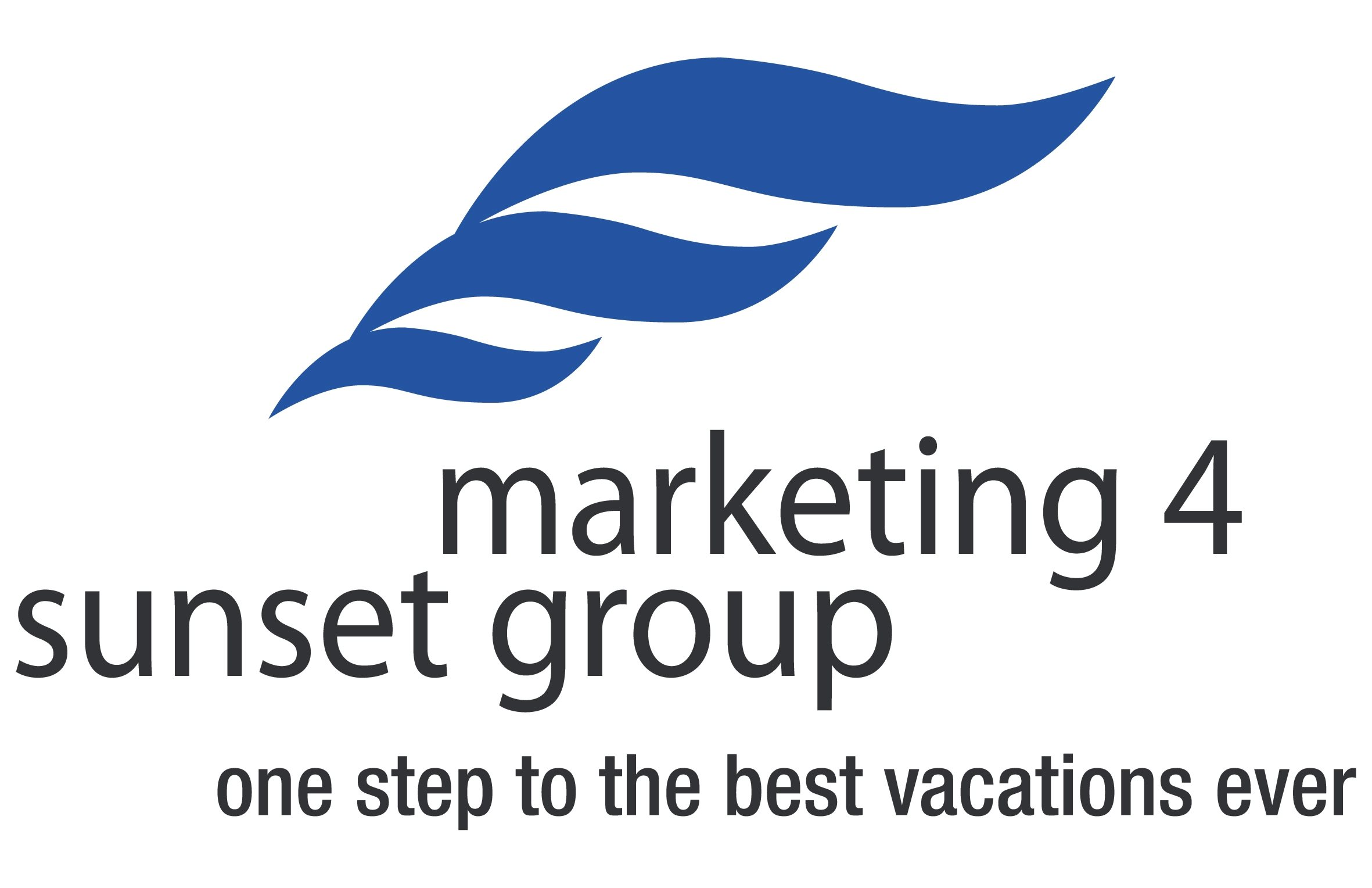Marketing 4 Sunset Group