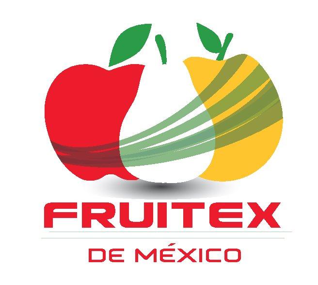 FRUITEX DE MEXICO