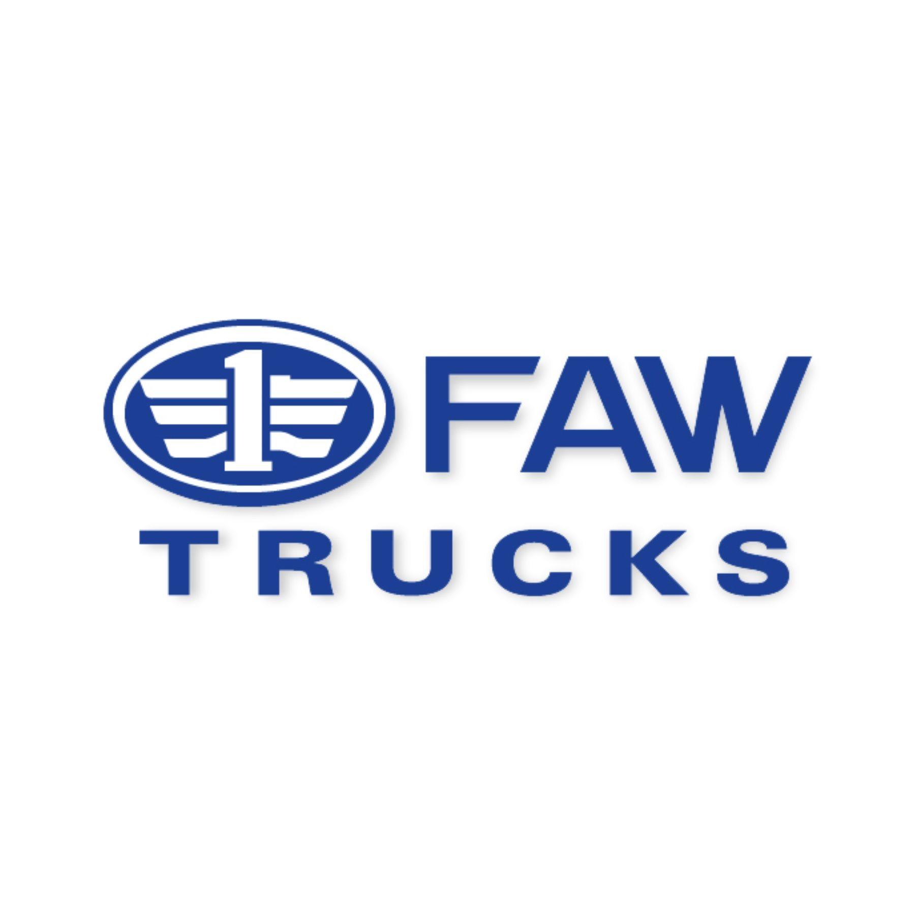 FAW Trucks Aguascalientes