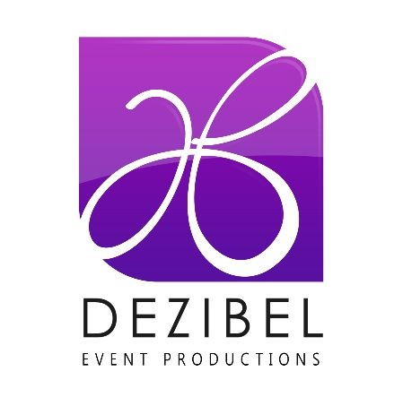 DEZIBEL EVENT PRODUCTIONS