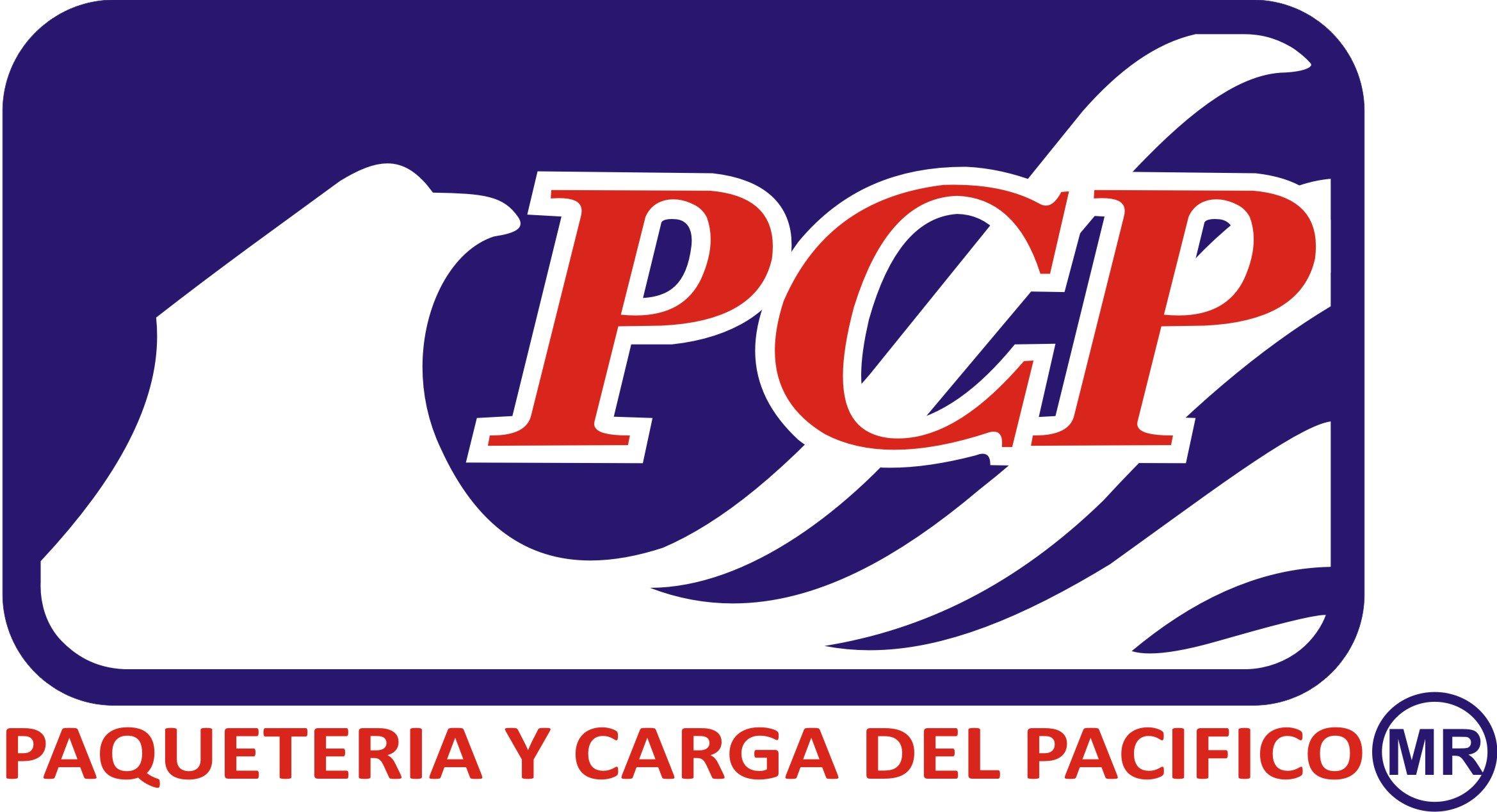 COORDINADORA DE PAQUETERIA Y CARGA S.A DE C.V.