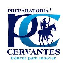 ESCUELA PREPARATORIA CERVATES
