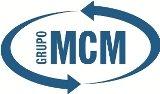MCM Factoria S.A. de C.V.