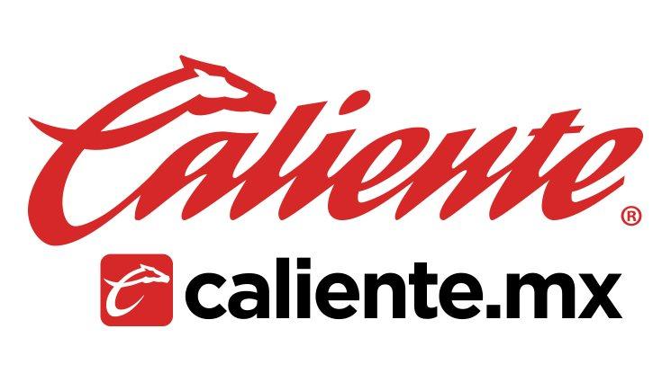 Caliente Interactive