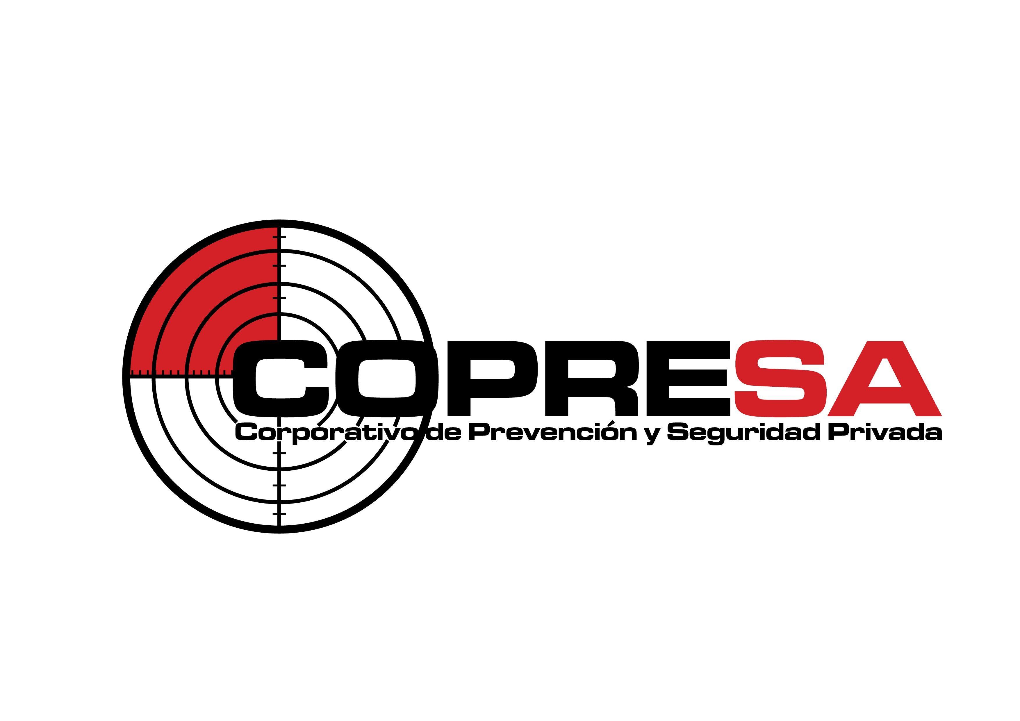 COPRESA