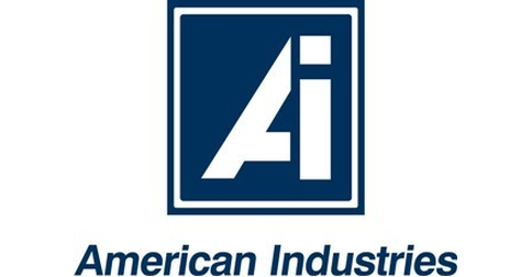 AMERICAN INDUSTRIES DE OCCIDENTE