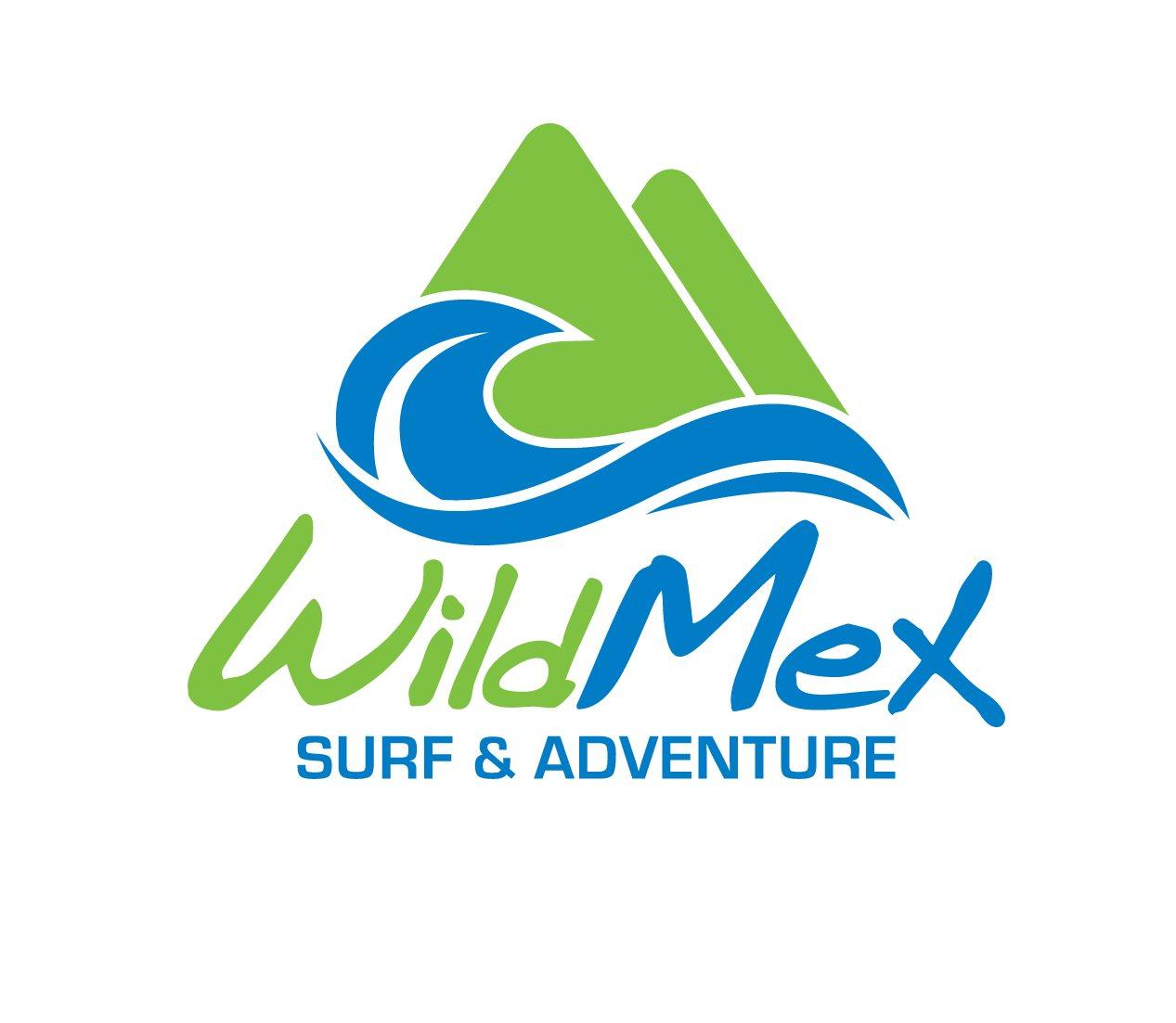 WILD MEXICO AVENTURAS, S.A. DE C.V.