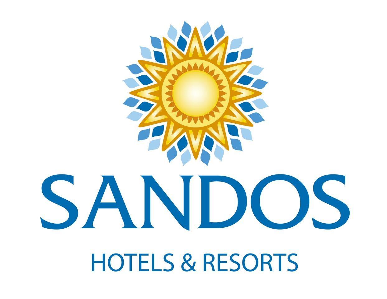 Grupo Sandos