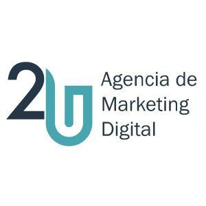 2hu Agencia de Marketing Digital