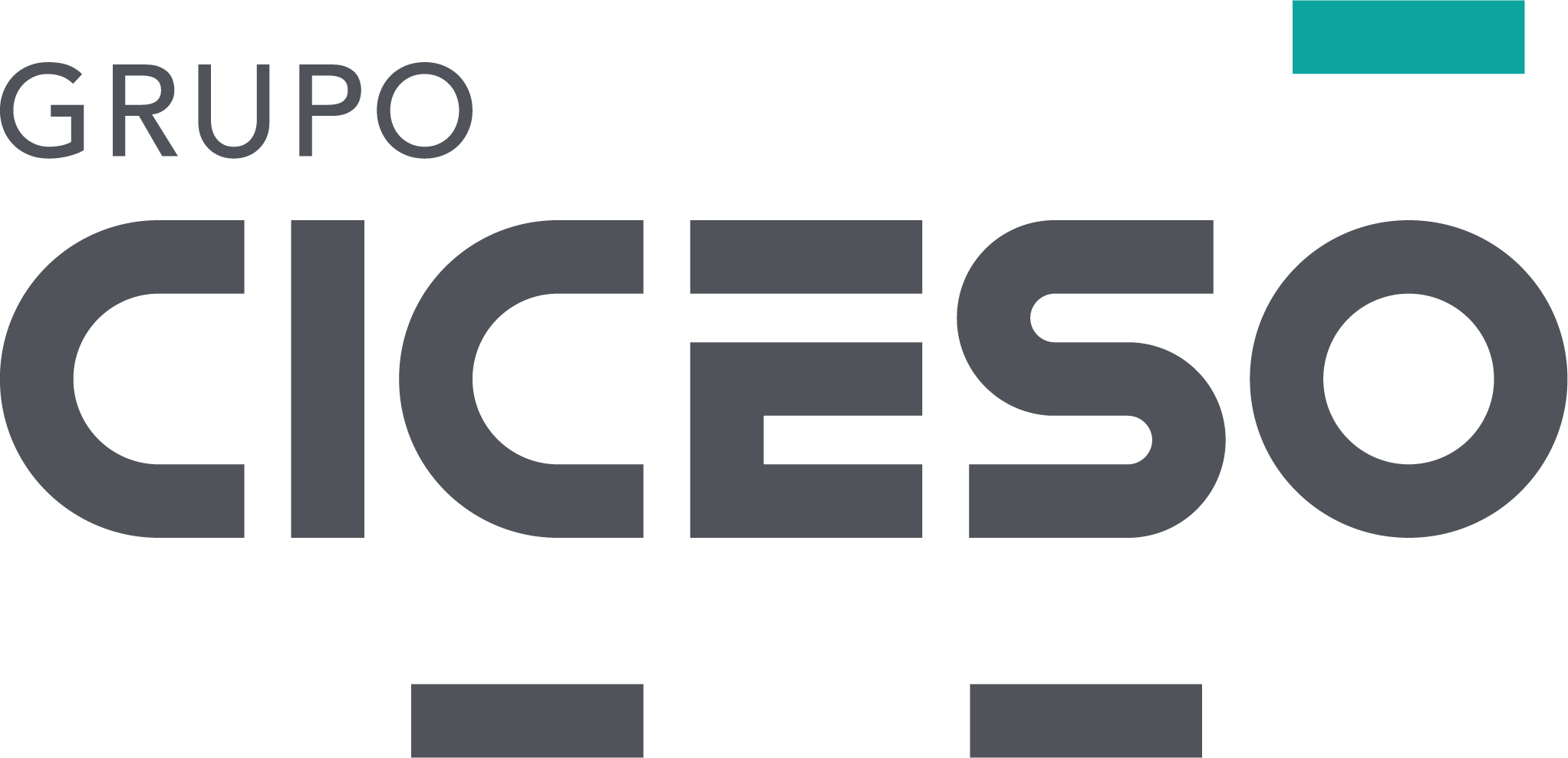 Grupo CICESO