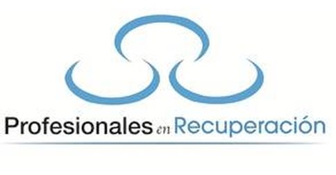 Recuperación Exitosa de Latinoamerica S.C.