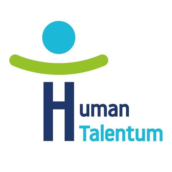 Human Talentum
