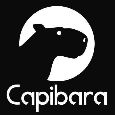 Capibara producciones