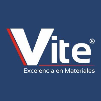 Materiales Vite S.A. de C.V.