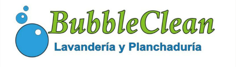 Bubble Clean Lavandería y Planchaduría