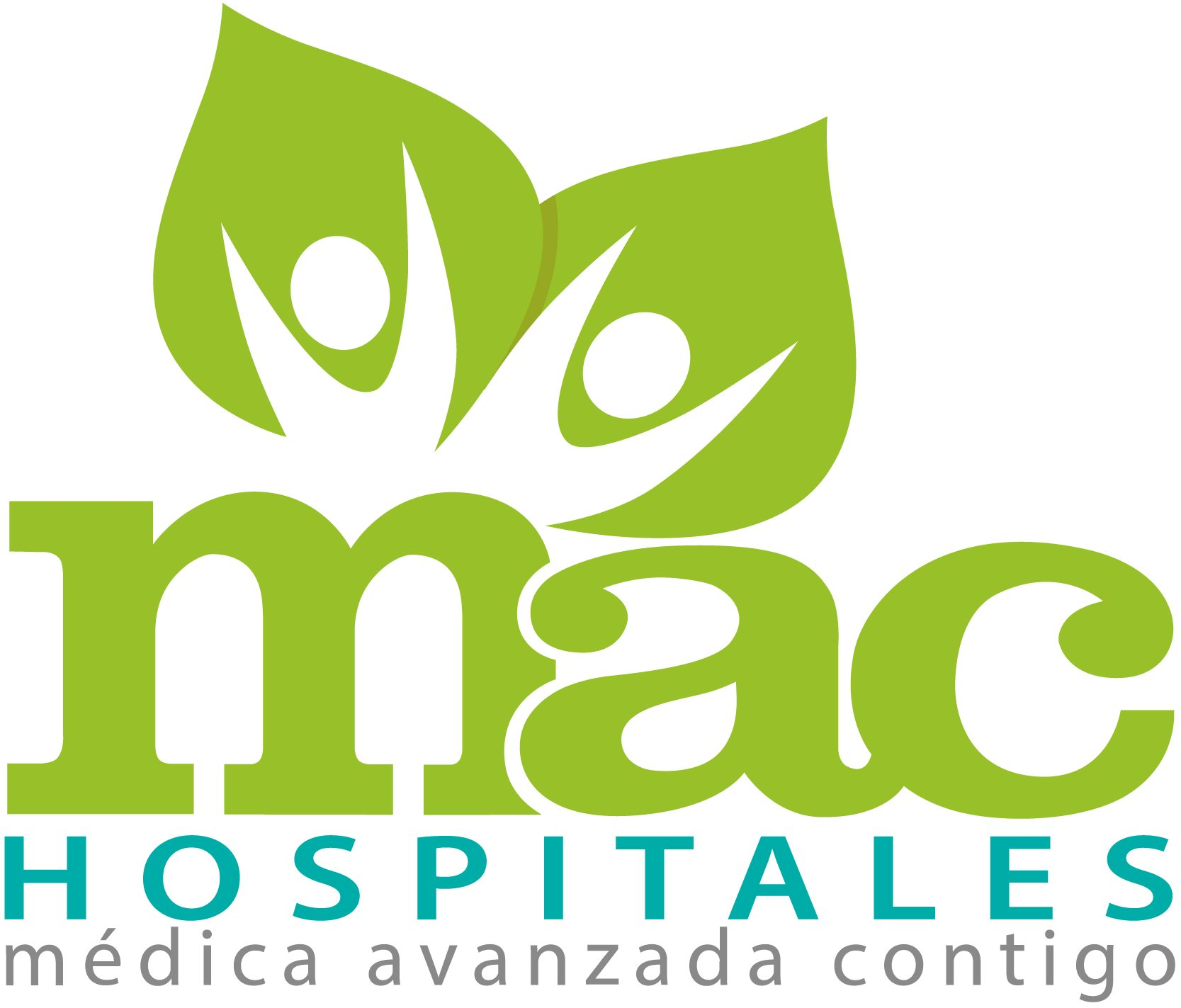 CENTRO HOSPITALARIO MAC