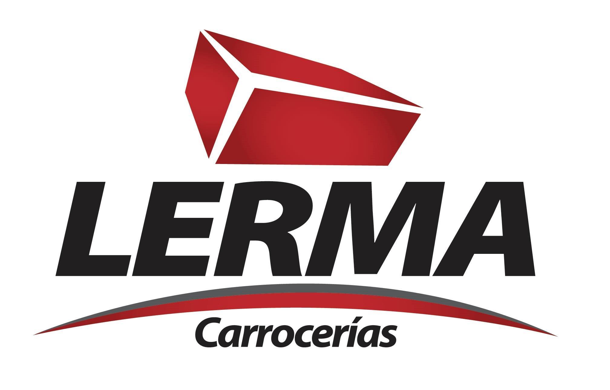 Carrocerías Lerma