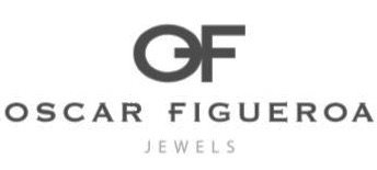 Oscar Figueroa Jewels