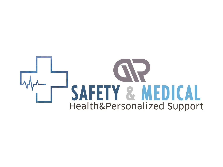 AR SAFETY & MEDICAL