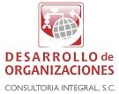 Desarrollo de Organizaciones Consultoria Integral S.C.