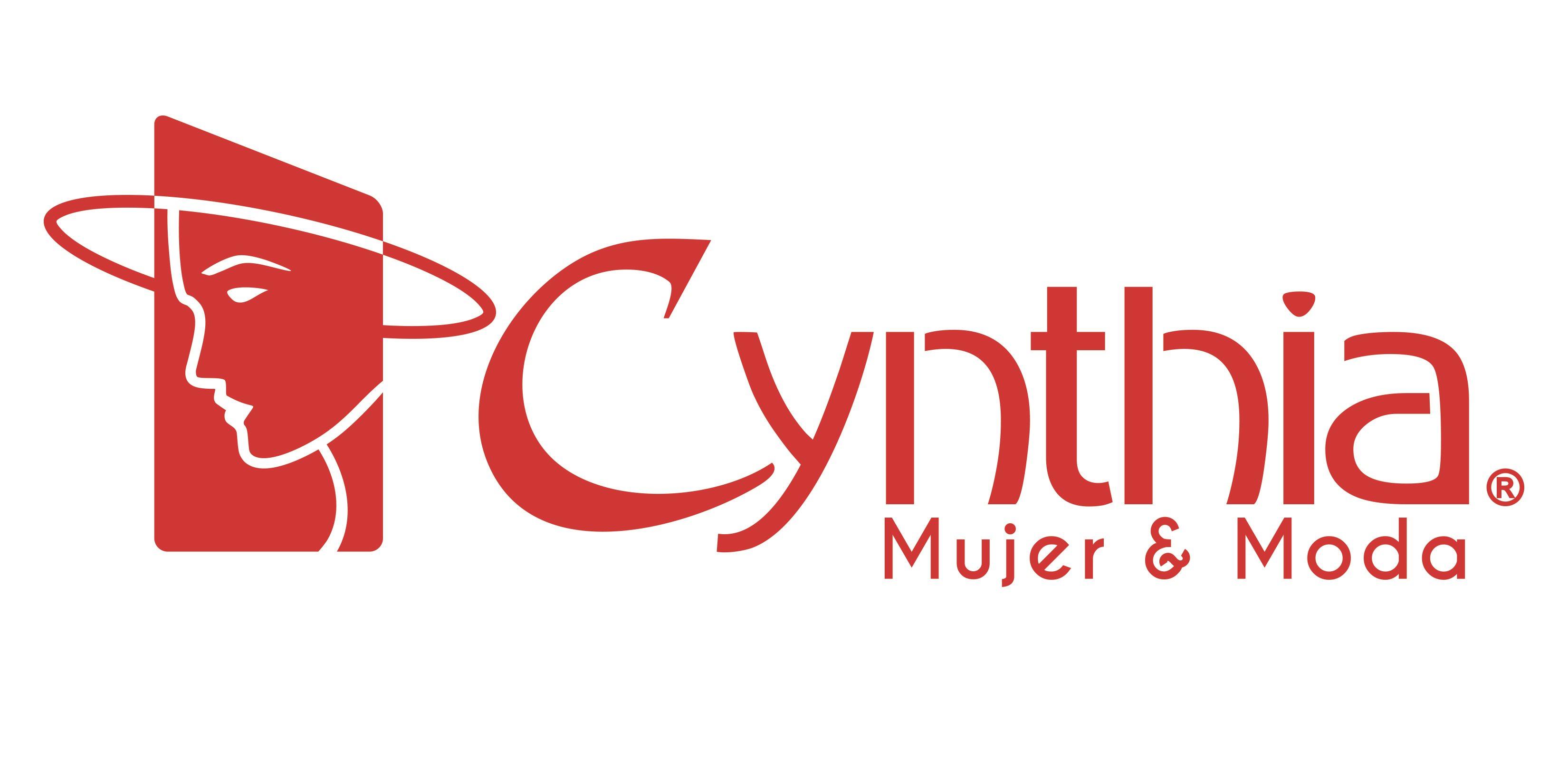 d4c1b7e07687 Acerca de Cynthia Mujer y Moda - CompuTrabajo México