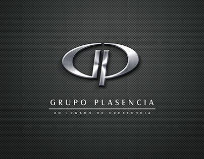 Grupo Plasencia Automotriz
