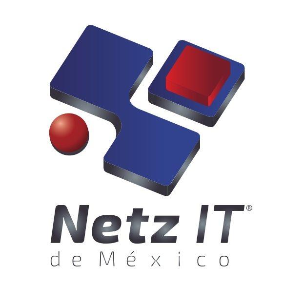Empleos En San José Chiapa Puebla Marzo 2019 Computrabajo