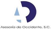 ASESORIA DE OCCIDENTE