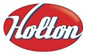 Equipos Comerciales Holton S.A. de C.V.