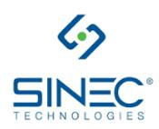 Sinec Technologies