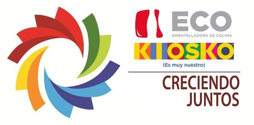 Embotelladora de Colima & Super Kiosko