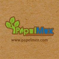 PapelMex
