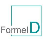Formel D Mexico