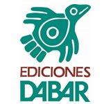 Ediciones Dabar S.A. de C.V.