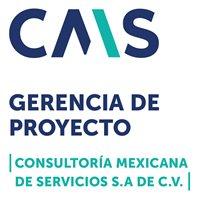 Consultoria Mexicana de Servicios