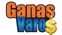 Distribucion GanasVaro, S de RL de CV